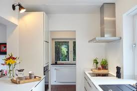 küche bild 6 schöner wohnen