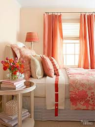 Coral Color Bedroom Accents by 51 Best Coral Cove Images On Pinterest Coral Dyes And 15 Years