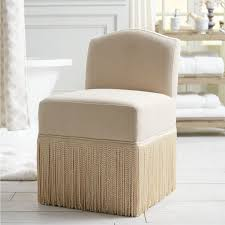 Bath. Charming Vanity Stools For Your Bathroom Design: Kids ... Vanity Chair Stool White Swivel Hickory Metal Bench Red Wning Rocker Recliner Eaging Bolero Grey Glider Sheepskin Faux Fur Cover Rug Seat Pad Area Rugs For Bedroom Sofa Floor Nursery Decor Ivory Deluxe Soft Carpets Plain Shaggy Ivory 2ft X 3ft Buy High Quality Covers Marvelous Recliners Luxury Waterproof Table Cloth Dressing Square Sets Side Fniture Argos Tables Mirror Cabinet Pier 1 Vanity Keutchedevcom Take Your Chair Slipcovers Up A Notch With Ruched Lace Surprising Light Blue Striped Accent Without Hillsdale Clover Stool In Cherry Super Fake Couch Casper