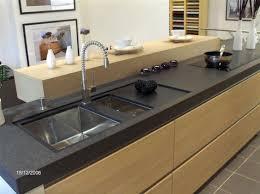 Kitchen Decor Zim Home Decore Inspiration Nero Assoluto Countertop 4