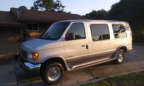 100 Craigslist Georgia Cars And Trucks By Owner Used Wheelchair Vans For Sale By AMS Vans