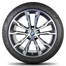 BMW X3 G01 X4 G02 20 Inch Alloy Wheels Rim Summer Tires Styling Cheap 33 Inch Tires For Your Ride Ultimate Rides Set 20 Turbo 2 Wheel Rim Michelin Tire 97036217806 Porsche Aliexpresscom Buy 20inch Electric Bicycle Fat Snow Ebike 40 Original Inch Winter Wheels 991 C2 Carrera Iv Tire 2019 New Oem Factory Ram 2500 Hd Pickup Truck Laramie Wheels Car And More Toyota Land Cruiser Of 5 Tyres Chopper Bike 20x425 Monsterpro Range Rover In Norwich Norfolk Gumtree Bmw I8 Rim Styling 444 Summer Tires Alloy New Nissan Navara Set Black Rhino Mags With 70 Tread Schwalbe Marathon Plus 406 At Biketsdirect