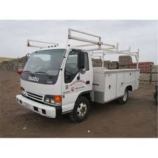 1999 Isuzu S/A Cabover Utility Truck Electric Utility Truck Falate China Trading Company Special Reading Body Service Bodies That Work Hard 6108d54f Knapheide Dickinson Equipment Tool Storage Ming 2000 Freightliner Fl80 For Sale 183691 Gallery Hughes 7403988649 Mount Vernon Ohio 43050 Used Bucket Trucks Inc Commercial Boom On Ulities Edison Plugin Hybrid Utility Truck Washington Dc P Flickr Success Blog West Coast Is New