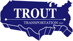 Trout Transportation, LLC. - Driver Opening, Trucking Jobs Trout River Live Bottom Trailers On Twitter All Around Trucking Careers Cartys Refrigerated Seafood Distribution Our Complete Album List Flin Flon Heritage Project Robstown Texas Facebook Bowers Home Competitors Revenue And Employees Owler Company Rigs Of Rods Volvo Vnl Eager Beaver Lowboy Bottom Jason Rigby Business Development Manager Ate Tankers Australian Atlantic Truck Show June 7 8 2019 Mcton New Brunswick Driver Car Hauling Average 75k First Year Union Helpful Applications Transportation Llc Tallman Centre Limited Archives News