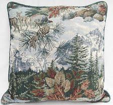 Newport Pillows