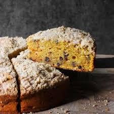 Muirhead Pecan Pumpkin Butter Bread by Pecan Pumpkin Butter Dessert Squares Recipes To Try Pinterest