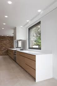 pour cuisine best 25 cuisine design ideas on modern kitchens deco