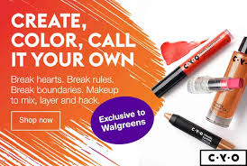 Create Color Call It Your Own Break Hearts Rules