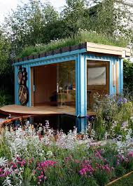226 best Shipping Container Homes images on Pinterest
