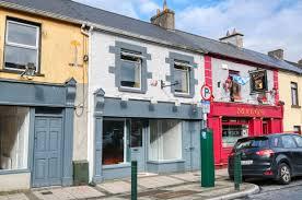 100 Dublin Street 7 Longford Town Co Longford Propertyie