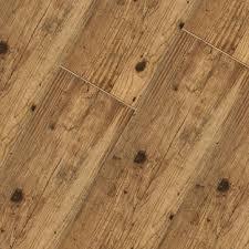 wood effect floor tiles uk