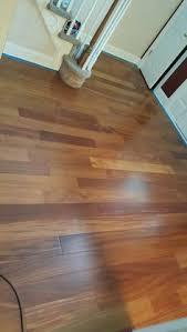Brazilian Teak Hardwood Flooring Photos by Brazilian Teak Natural Rustic Flooring Pinterest Teak