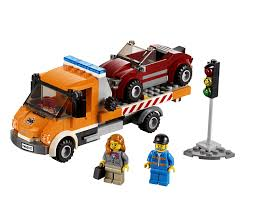 Amazon.com: LEGO City Flatbed Truck 60017: Toys & Games Flatbed Truck Rentals Dels 10144 1995 Intertional 18 Truck Used 2011 Kenworth T800 Flatbed Truck For Sale In Ms 6820 Ideas 23 Mobmasker Transport Flat Bed Front Angle Stock Picture I1407612 3d Model Horse Economy Mfg Watch Dogs Wiki Fandom Powered By Wikia Illustration 330515042 Shutterstock Royalty Free Vector Image Vecrstock Ledwell Bedford Mk 1972 Model Hum3d
