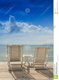 White Wooden Beach Chair With Blue Sea Sky Stock Image ... Wooden Puppet On The Wooden Beach Chair Blue Screen Background Outdoor Portable Cheap Rocking Chairpersonalized Beach Chairs Buy Chairpersonalized Chairsinflatable Chair Product Coastal House Art Blue Sharon Cummings Tshirt Miniature Of A In Front Lagoon Hot Item High Quality Telescope Casual Sun And Sand Folding Bluewhite Stripe Version Stock Image Image Coastal Print Cat In A On The Stock Tourist Trip Summer Travel White Alexei Safavieh Fox6702c Bay Rum Na Twitteru Theres Rocking