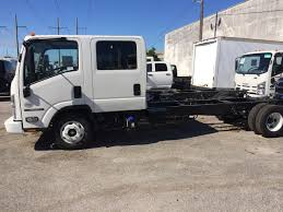 2018 Isuzu Npr Hd, Miami FL - 111631901 - CommercialTruckTrader.com Cheap Used Trucks For Sale Near Me In Florida Kelleys Cars The 2016 Ford F150 West Palm Beach Mud Truck Parts For Sale Home Facebook 1969 Gmc Truck Classiccarscom Cc943178 Forestry Bucket Best Resource Pizza Food Trailer Tampa Bay Buy Mobile Kitchens Wkhorse Tri Axle Dump Seoaddtitle Tow Arizona Box In Pa Craigslist