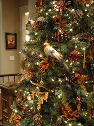 Black Angel Christmas Tree Topper Uk by 18 Black Angel Christmas Tree Topper Uk High Definition