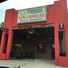 El Patio Menu Des Moines Iowa by Los Laureles 35 Photos U0026 53 Reviews Mexican 1518 E Grand Ave