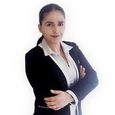 siege mutuelle de poitiers agence de livry gargan mutuelle de poitiers assurances