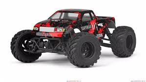 100 Monster Truck Kids Oh Baby Rally Car Rock Crawler Off Road Race FOR YOUR