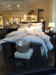 Bedroom Ideas : Awesome Pottery Barn Bedroom Furniture Pottery ... Before We Even Thought Of Having Another Baby Pottery Barn Kids All White Bedding Chic Loft Bed Get A For Less Bedroom Design Awesome Bedrooms Bench Twteen 2 Twin Beds Corner Unit Kids Twin With Trundle Ebth Goodkitchenideasmecom Fabulous Beds Narrow Sheets Small Campers Tween Teen Duvet Covers Black And Ikea Cover Size