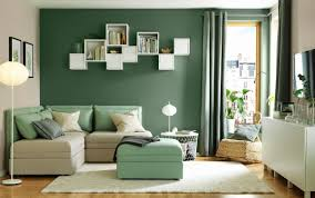 100 Bedroom Green Walls 30 Gorgeous Living Rooms And Tips For Accessorizing Them
