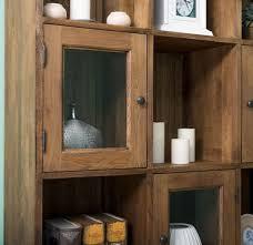 casa padrino landhausstil schrank braun 130 x 50 x h 240 cm massivholz wohnzimmerschrank mit 6 türen landhausstil wohnzimmer möbel