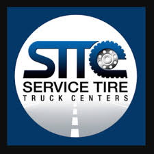Service Tire Truck Center Millville - Home | Facebook 6 E Green St Weminster Md 21157 Property For Lease On Loopnetcom Service Is Our Signature Sttc By Tire Truck Centers Issuu Manager With Welcome To Youtube Midway Ford Center New Dealership In Kansas City Mo 64161 Lieto Finland November 14 2015 Lineup Of Three Used Volvo Oasis Fort Sckton Tx Tires And Repair Shop Fleet Care Services Commercial Truck Center Llc Sttc Competitors Revenue Employees Owler Company Profile Sullivan Auto