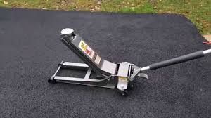 Duralast Floor Jack Handle by 2 5 Ton Floor Jack Home Design Ideas And Pictures
