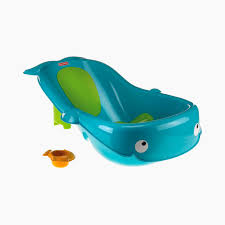 Inflatable Bathtub For Babies by Best Baby Bathtubs Of 2017