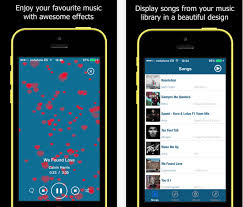 Top 10 Best Free Music Downloader Apps for iPhone and iPad Users