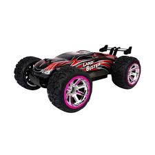 Harga Nqd 757 4wd12b 2 4 Ghz Land Buster Monster Truck Rc Red Black ... Hot 110 Scale Climbing Desert Truck Waterproof 4wd Off Road High Toyabi 24g Offroad Bigfoot Buggy Remote Control Monster Rc Costway 112 Speed Exceed Microx 128 Micro Ready To Run 24ghz Traxxas 360341 Blue Ebay Trigger King Racing At The 4x4 Open House Vehicle Amazoncom Readytorace New Bright 61030g 96v Jam Grave Digger Car Madness 3 Lock Load Big Squid And Hsp 9411188022 Red 24ghz Electric Brontosaurus Savagery 18 Brushless Lipo Rtr