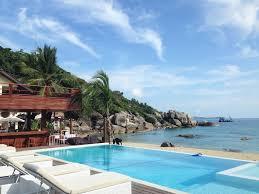 100 Top 10 Resorts Koh Samui Silver Beach Resort In Room Deals Photos Reviews