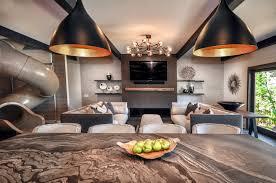 100 Design House Interiors Chatham Interior