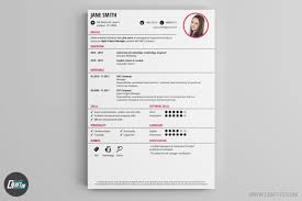 Resume Builder | +36 Resume Templates [Download] | CraftCv Join The Amazing Community Write For We Are Orb Dispatcher Resume Samples Velvet Jobs Preparing For Your Promotion Selection Board Photo Libre De Droit Rsum De Maillage Rseau Private Sector Builder Leer En Lnea Housekeeping Tips And Template 36 Templates Download Craftcv Mplates Downloads Clipart Images Gallery Free Minimalist 54 Advice Your Job Application Free Sample Classic Craftcv Michewa Online Ideas Basicresumemplate