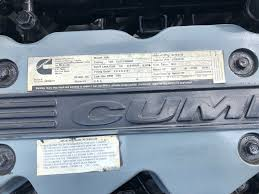 USED 2006 CUMMINS ISB 5.9L TRUCK ENGINE FOR SALE IN FL #1352 Truck Used Values The Classic Pickup Buyers Guide Drive Best Trucks Toprated For 2018 Edmunds Amazing New Kelley Blue Book Value 2019 Chevrolet Silverado First Look Paddock Is The Chevy Dealer In Metro Buffalo Cars Trailers Sale Nz Fleet Sales Tr Group Durango Autos Preowend Sale Co 81303 Buy Prices India Webtruck Just Another Wordpress Site Part 10 Norms Car Models 20 Ferrari Loan Unique Audi Q3 Price In