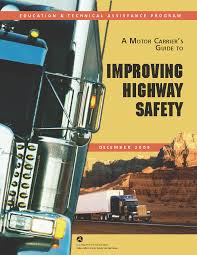 DOT Safety Helpers, Inc. - Your DOT And FMCSA Compliance Specialists Some Carriers Worry How Proposed Safety Scoring Could Affect Them Road And Heavy Vehicle Campaigns Transafe Wa Trucking Company Its Driver To Be Imminent Hazards Public Programs For Companies Best Image Truck Kusaboshicom Autonomous Trucks The Future Of Shipping Technology Traffic Lidar Is Working Enhance Digital Trends Tips Archives Page 5 Of Middleton Meads Coalition Government Will Abolish Road Safety Remuneration System If Palumbo Dot Helpers Inc Your Fmcsa Compliance Specialists