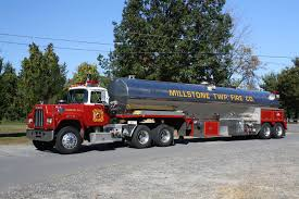 Image Result For Fire Tanker Truck | Fire Tanker | Pinterest ... Tanker Tender Danko Emergency Equipment Fire Apparatus Truck Photos Mack Pictures Tankers Deep South Trucks Seymour Rural Department 1 Editorial Stock Image Zacks Pics Home 139kw 189hp Max Torque 510nm Pumper With Pierce Saber Eep Iveco 4x2 Water Tankerfoam Fire Truck China Tic Trucks Www 164 Ford L9000 Iowa Tribe Of Oklahoma Tanker 2 Intertional Woolwich C8000 Harrison