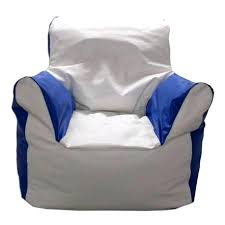 Fuf Bean Bag Chair Medium by Comfort Research 5 King Fuf Bean Bag Chair U2013 Rhythmforlife Info
