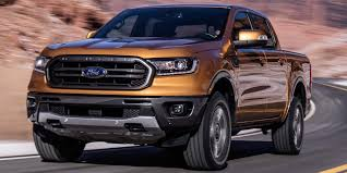 2019 Kia Pickup Truck Picture, Release Date, And Review | Car ... Think Out Of The Box With Kia Bongo 2019 Kia Pickup Truck Car Design Pickup Truck 2017 New All About Enthill Incredible Autostrach Doesnt Plan Asegment Crossover For Us Market Nor A K2700 Lexpresscarsmu Wikiwand Hyundai Readying First For Market Roadshow Release Date Price And Review 2018 Small Trucks Forbidden Fruit 5 Gt Motors Kseries Work