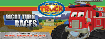 RightNow Media :: Streaming Video Bible Study : Monster Truck ... Chevy Power 4x4 18 Scale Rc Offroad Monster Truck Is An Stunts Buildbox Game Template Adventure Theme Song Adventures Jtelly Youtube Buy Easy To Reskin With Police Car And Friends Cartoons Spectacular Home Facebook Blaze The Machines S03e15 Tow Team 1080p Nick Vector Cartoon On The Evening Landscape In Pop Art Hard Hat Harry Jsd Cinedigm Watch Your Name Is Mud Online Pure Flix Wash 3d For Kids Hello Here Our New Cool