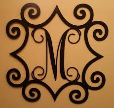 23 best Wrought Iron images on Pinterest