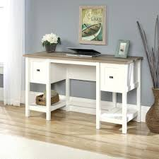 Sauder Shoal Creek Dresser Assembly Instructions by Desk 22 Impressive Sauder Shoal Creek Desk Diamond Ash