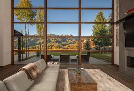 100 Mountain Home Architects AIA Colorado On Twitter Designed By TruLinea