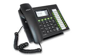 IP652P - IP Phone-FIP Series - Flyingvoice Technology--VoIP ... Micwr0776 Cisco Voip Conference Phone Wireless Microphone User Hdware Clearone Max Ip 860158330 Ebay Phones Systems San Antonio Kingdom Communications Revolabs Flx Voip Infocomm 2012 Youtube Jual New Rock Nrp2000w Wifi Toko Online Perangkat Polycom Soundstation 5000 90day Sip Conferencing Phones Offered By Infotel Unparalled Clarity Konftel 300ip Based Audio From 385 Pmc Telecom Revolabs 10flx2200dualvoipeu Digital Panasonic Nortel Yealink Cp860 Netxl