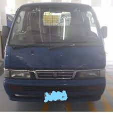 100 Unlimited Mileage Truck Rental Cheap Cargo Van Cars Vehicle S On Carousell