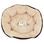 Trusty Pup Dog Bed by Dog Beds Walmart Com