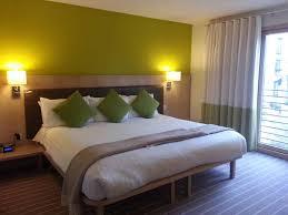 pleasant wall lights for bedroom lighting designs ideas