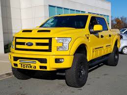 New 2016 Ford F-150 For Sale Or Lease | Saugus MA Near Peabody | VIN ... Vintage Tonka Truck Yellow Dump 1827002549 Classic Steel Kidstuff Toys Cstruction Metal Xr Tires Brown Box Top 10 Timeless Amex Essentials Im Turning 1 Birthday Equipment Svgcstruction Ford Tonka Dump Truck F750 In Jacksonville Swansboro Ncsandersfordcom Amazoncom Toughest Mighty Games Toy Model 92207 Truck Nice Cdition Hillsborough County Down Gumtree Toy On A White Background Stock Photo 2678218 I Restored An Old For My Son 6 Steps With Pictures