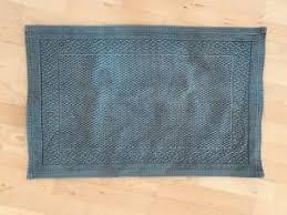 teppich hm badezimmer ausstattung und möbel ebay