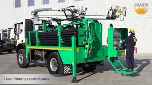 Drilling Machine Fraste ML 150 On Truck With Drill Pipes Manipulator ... 360 View Of Vdc Drill Rig Truck 2014 3d Model Hum3d Store 1969 Mayhew 1000 Beeman Equipment Sales 27730970749 Dump Truck Diesel Mechanics Boiler Maker Drill Rigs Pavement Core Drilling 255 Ptc China Easy Efficient Guardrail Post Installation With Rock Mounted Deep Bore Hole Rigs High Quality Hydraulic Dpp300 Water Well Multi Spiradrill Md 80 Pier For Sale No Ladder Rack Installed To Pickup With Kayak Environmental Geotechnical 2800 Hs Pin By Robert Howard On Heavy Haulers Pinterest